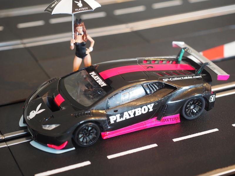 Championnat GT 2018 -inscriptions  29/05/2018 1ère Manche P5030111