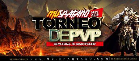 "EVENTO "" GUERRA DE PVP "" ESTA SEMANA TOCA MAGO  Torene10"