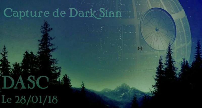 Partie dominical 28/01/18 Capture de Dark Sinn  26937510