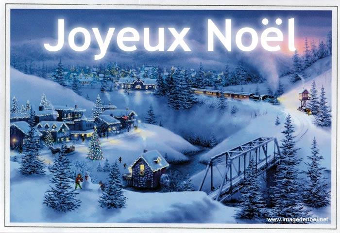 Joyeux Noël 2017 Image-10