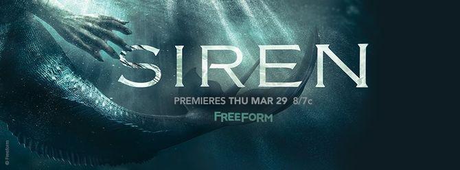 Siren Siren_10