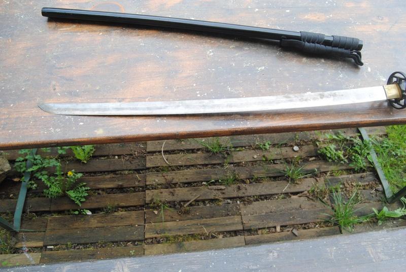 Sabre japonais Dsc_0139