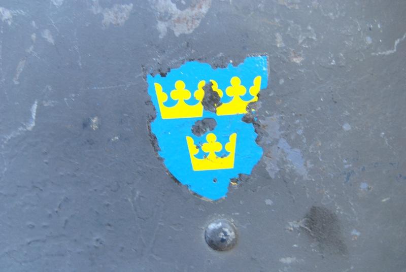 Casque suédois  Dsc_0711