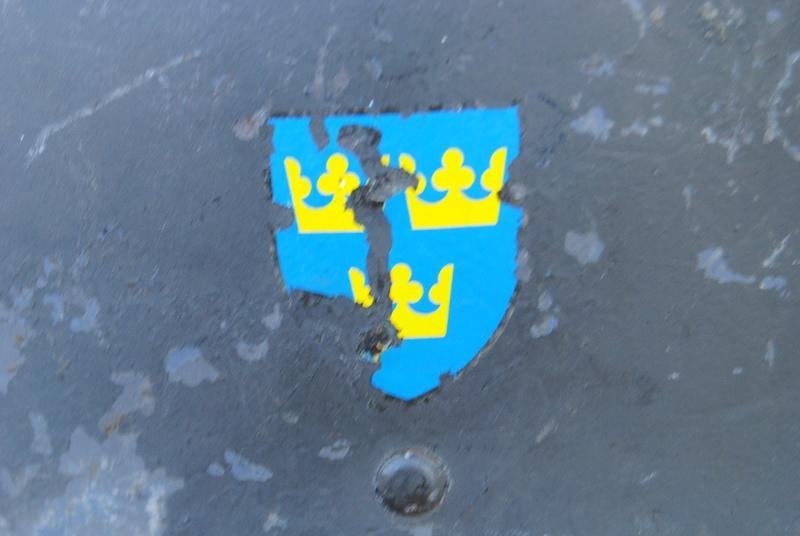 Casque suédois  Dsc_0713