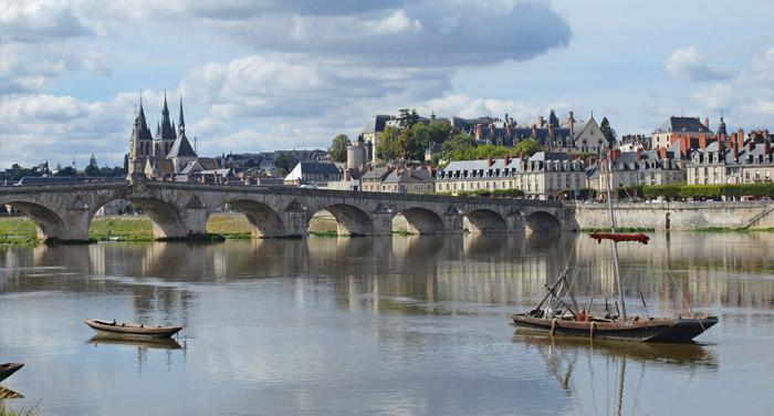 Et vous où avez vous vécu ? Blois-10