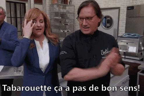 Rencontre hebdomadaire à Lyon - Page 19 Demi-f10