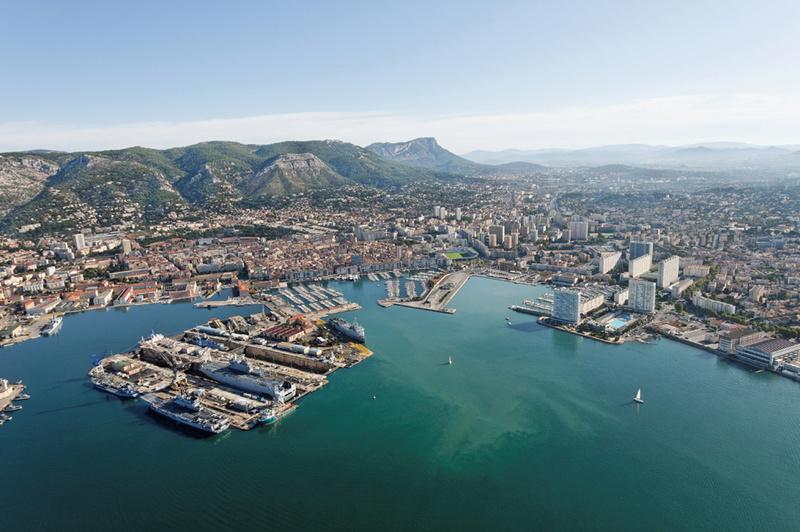 Et vous où avez vous vécu ? Toulon11