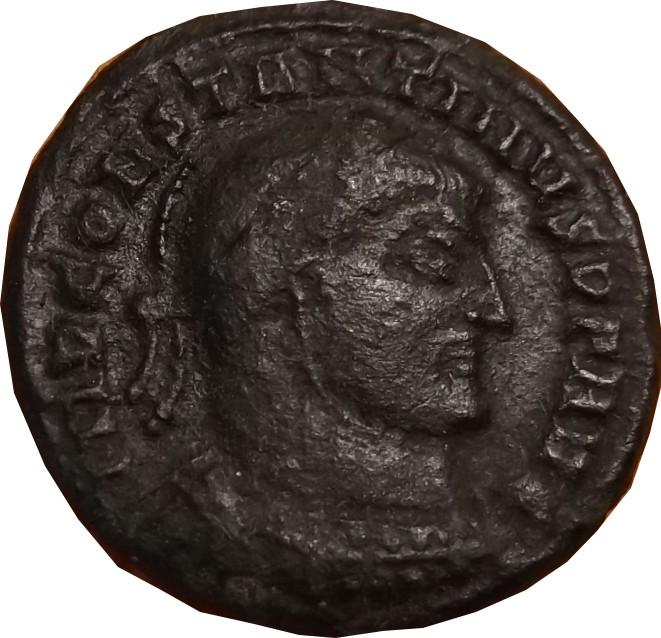 Identification romaine ( Constantin Ier ric 47 ) Confa_10