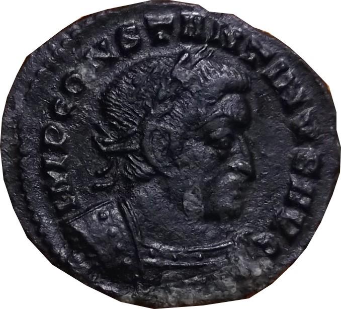 Constantin I RIC 20 Ric_1812