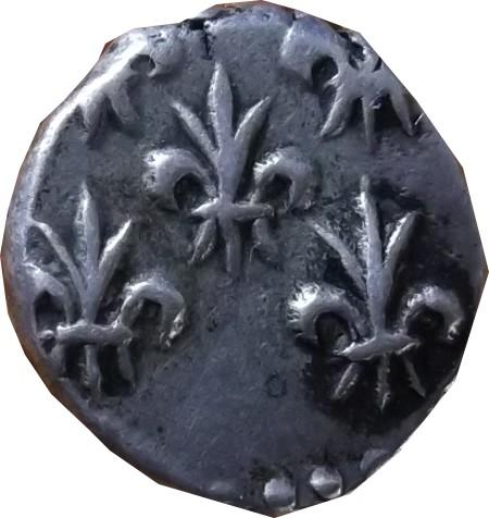 Identification Monnaie Ancienne Xxxx10