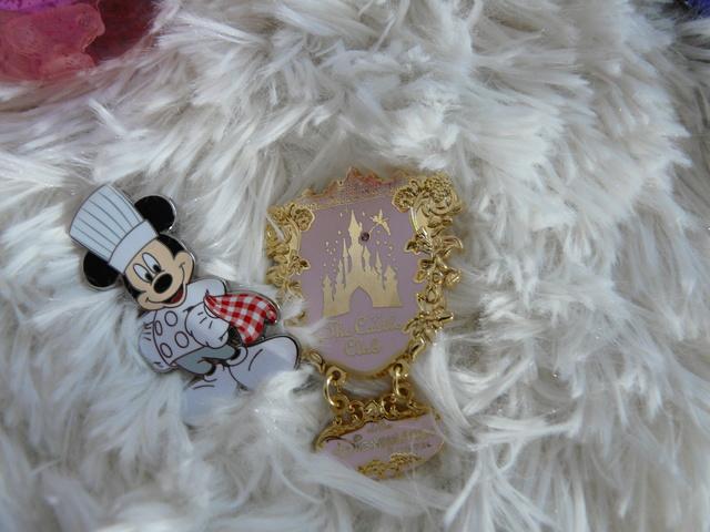 Notre collection Disney ! ♡ P1060214