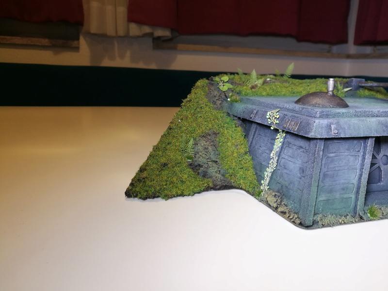 [Legion] Darh_Docs Gelände: Schildgenerator Bunker und Kiste - Seite 2 Img_2014