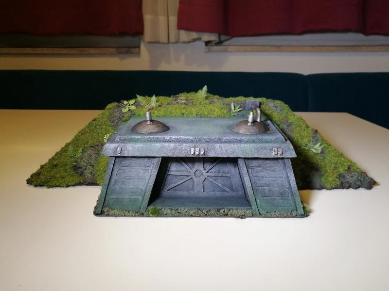 [Legion] Darh_Docs Gelände: Schildgenerator Bunker und Kiste - Seite 2 Img_2015
