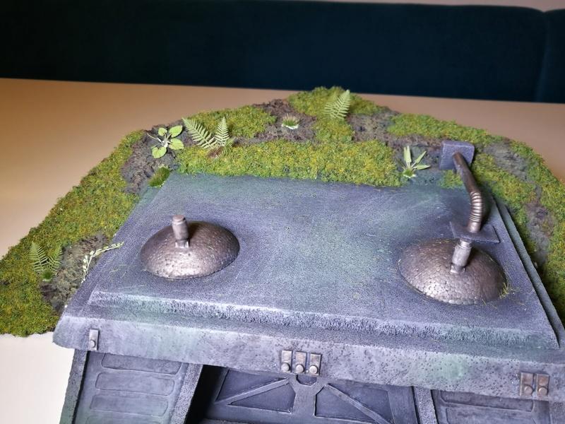 [Legion] Darh_Docs Gelände: Schildgenerator Bunker und Kiste - Seite 2 Img_2017