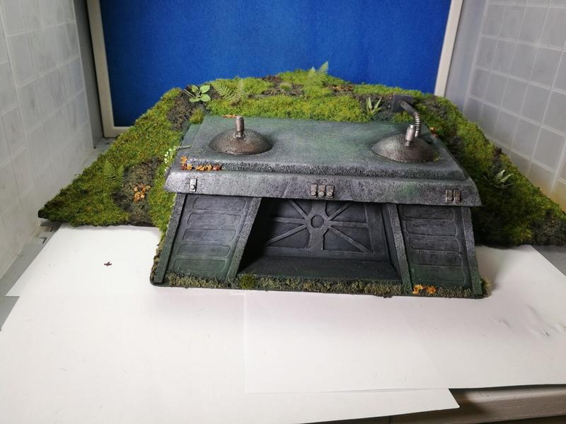 [Legion] Darh_Docs Gelände: Schildgenerator Bunker und Kiste - Seite 2 Img_2018