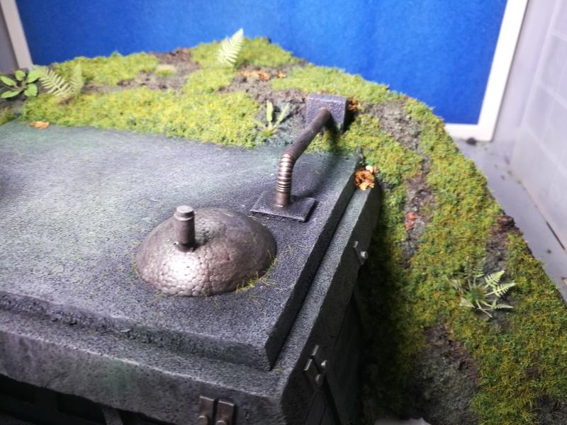 [Legion] Darh_Docs Gelände: Schildgenerator Bunker und Kiste - Seite 2 Img_2019