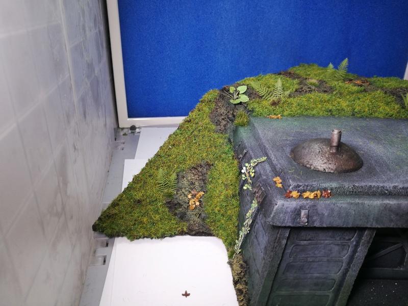 [Legion] Darh_Docs Gelände: Schildgenerator Bunker und Kiste - Seite 2 Img_2020