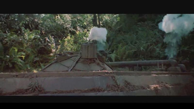 [Legion] Darh_Docs Gelände: Schildgenerator Bunker und Kiste - Seite 2 Screen10