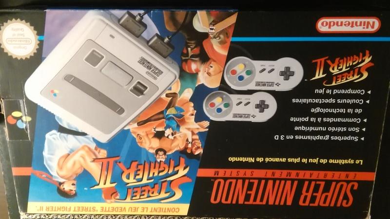 reconditionner pack nintendo NES ,SNES !!!!!!  HELP ME !!!!!!!! Img_2032