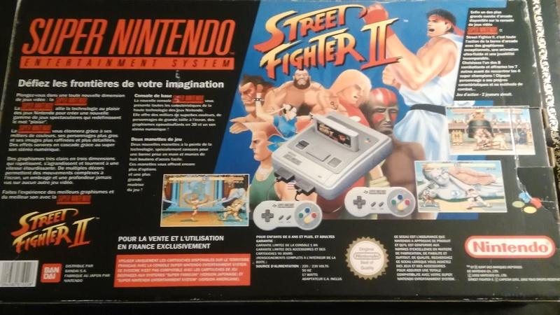 reconditionner pack nintendo NES ,SNES !!!!!!  HELP ME !!!!!!!! Img_2033