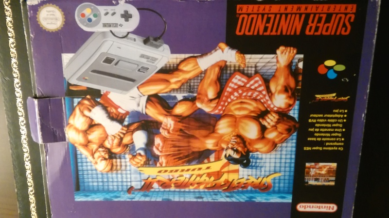 reconditionner pack nintendo NES ,SNES !!!!!!  HELP ME !!!!!!!! Img_2039
