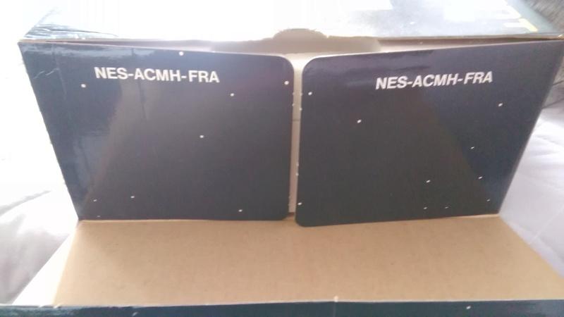 reconditionner pack nintendo NES ,SNES !!!!!!  HELP ME !!!!!!!! Img_2042