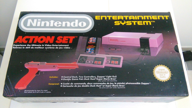 reconditionner pack nintendo NES ,SNES !!!!!!  HELP ME !!!!!!!! Img_2043