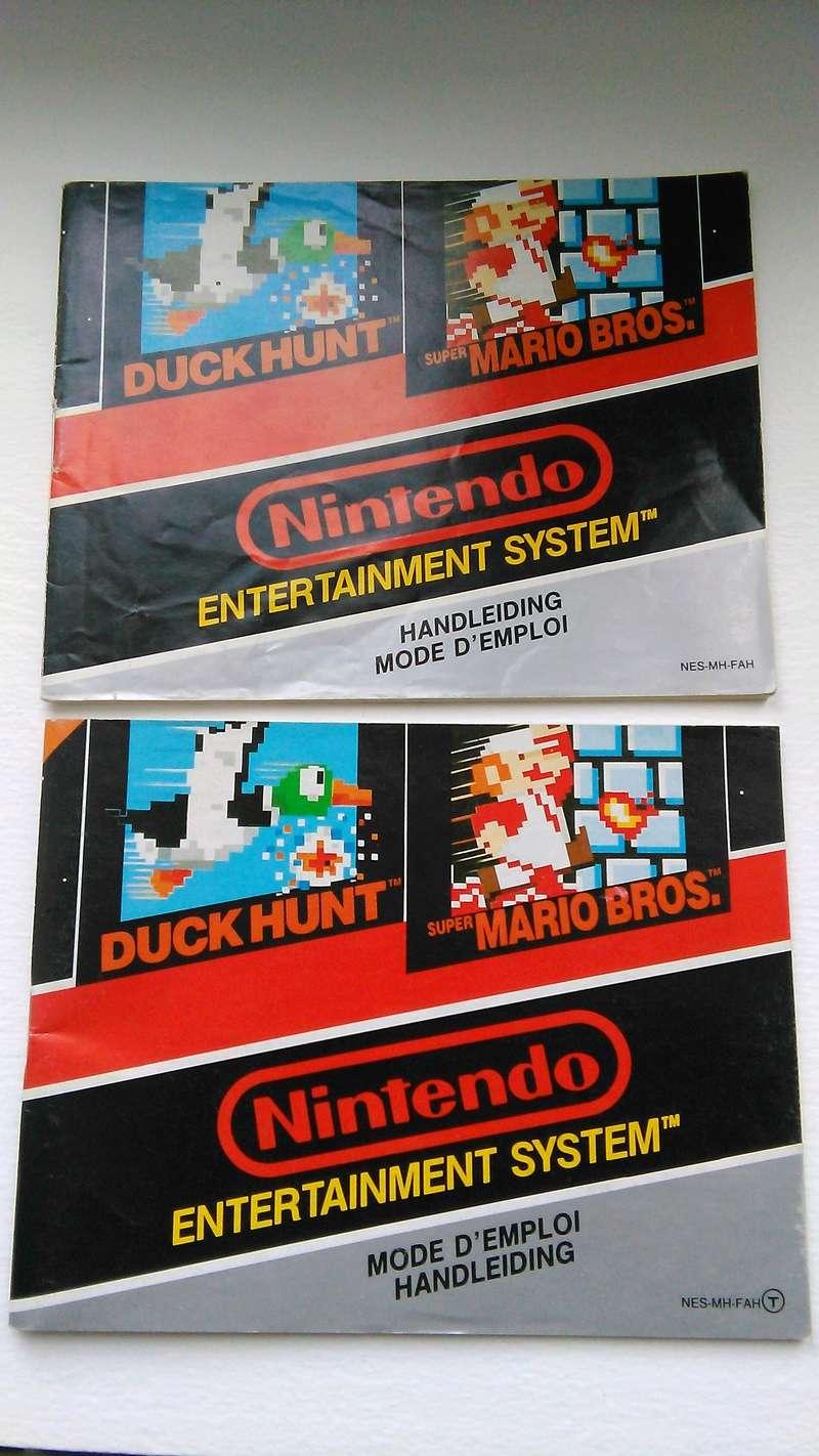 reconditionner pack nintendo NES ,SNES !!!!!!  HELP ME !!!!!!!! Img_2044