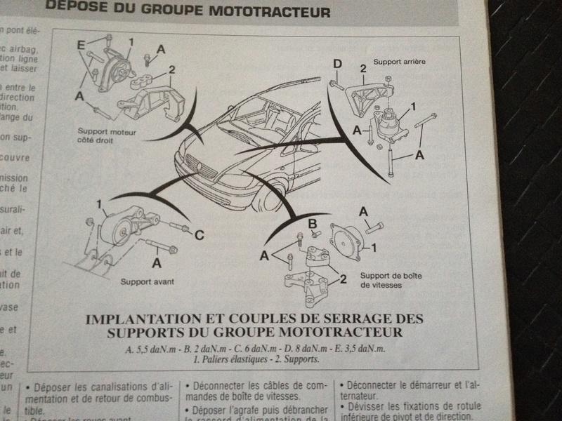Mon Bus [ Zafira 2.2 DTI Design Edition ] - Page 13 Img_8112