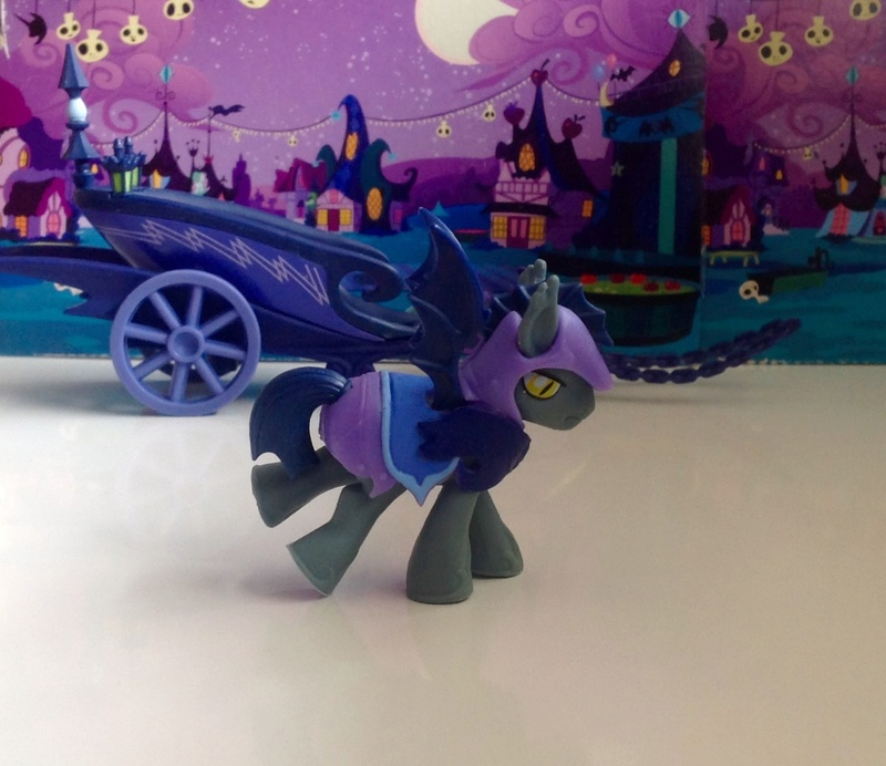 Welcome everypony to Ponyville! (Blind Bags FIM) - Page 3 Image127