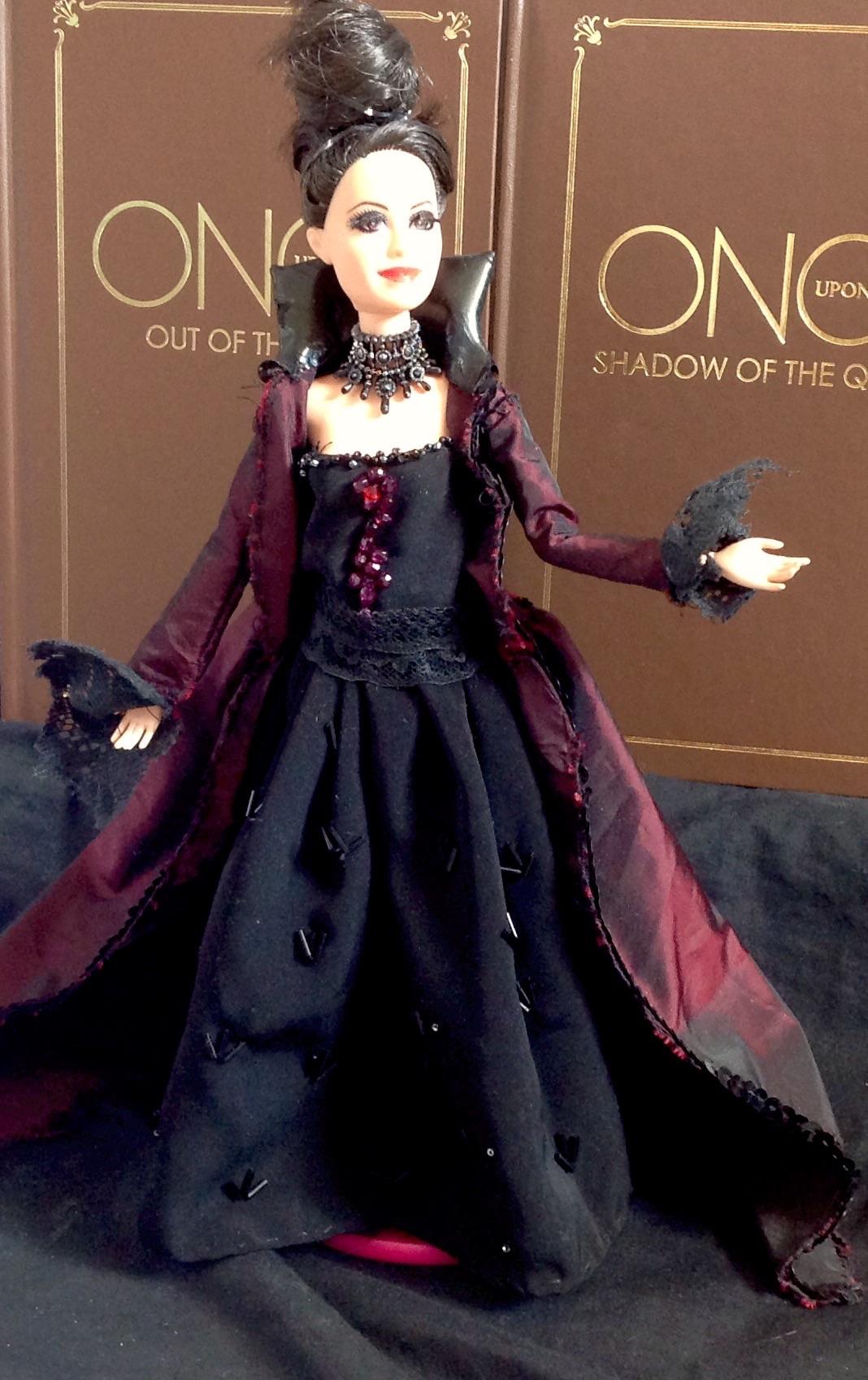 [Créations] Robe de la Méchante Reine (+bonus Once Upon A Time) - Page 2 Image454