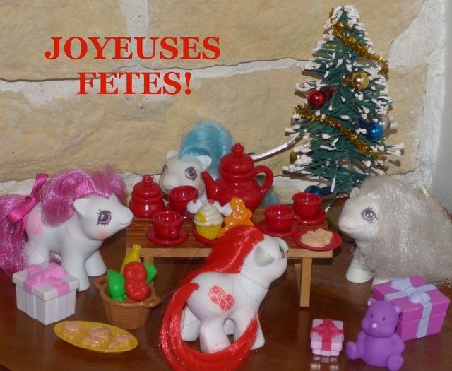 [Concours Novembre] Repas de fêtes! ... Bravo marypony! Image97