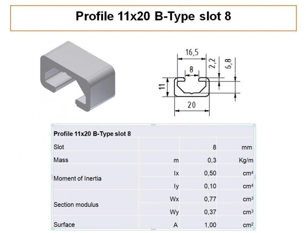 Un chariot pour Lurem maxi 26 ? Profil10