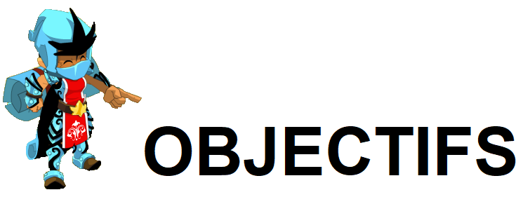 Candidature Dvolia/ONIJA Object10