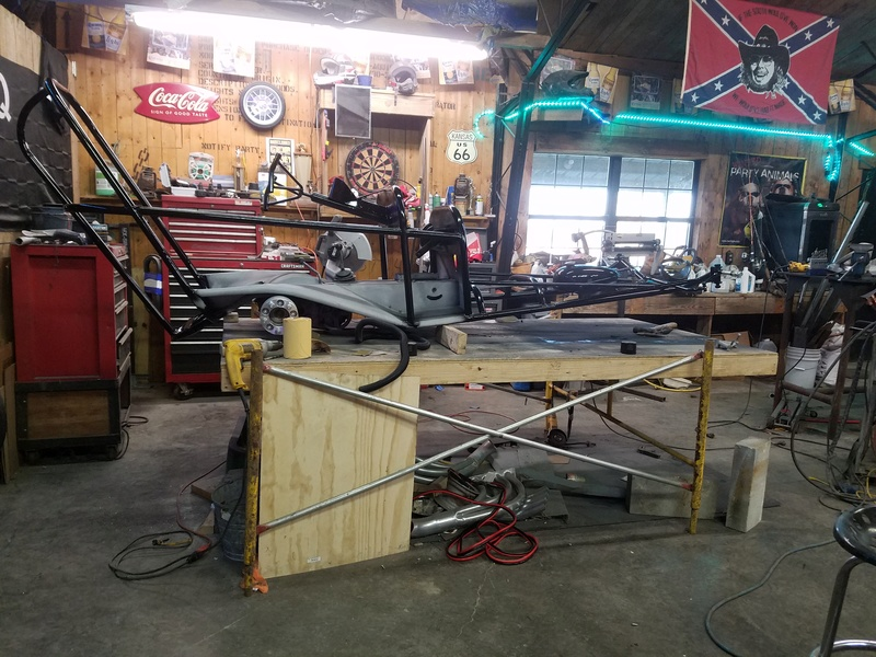 """Tater's """"OH Deere 116 dragster"""" [2017 Build-Off Entry] - Page 10 20171018"""