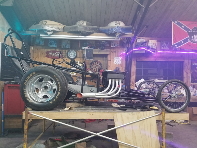 """Tater's """"OH Deere 116 dragster"""" [2017 Build-Off Entry] - Page 10 20171020"""