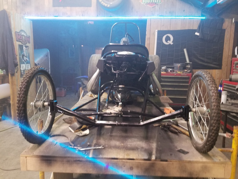 """Tater's """"OH Deere 116 dragster"""" [2017 Build-Off Entry] - Page 10 20171021"""