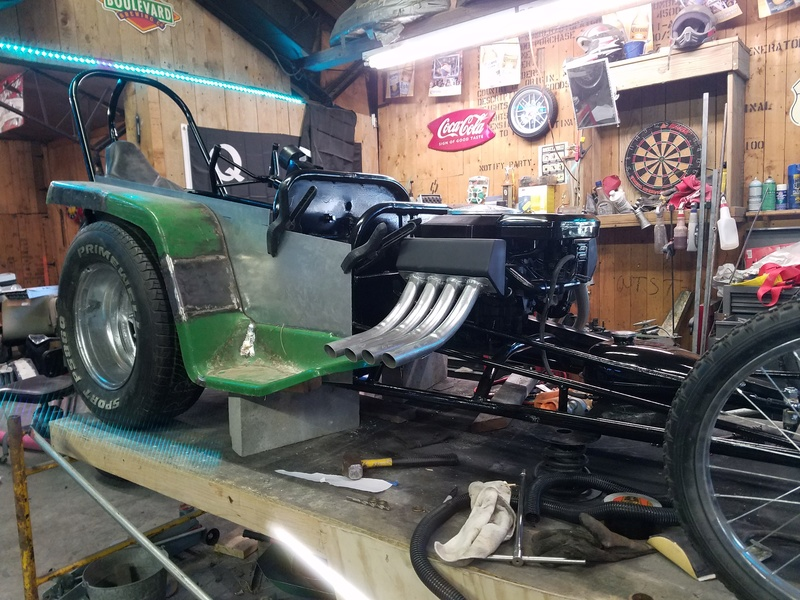 """Tater's """"OH Deere 116 dragster"""" [2017 Build-Off Entry] - Page 10 20171022"""