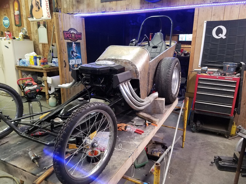 """Tater's """"OH Deere 116 dragster"""" [2017 Build-Off Entry] - Page 10 20171118"""