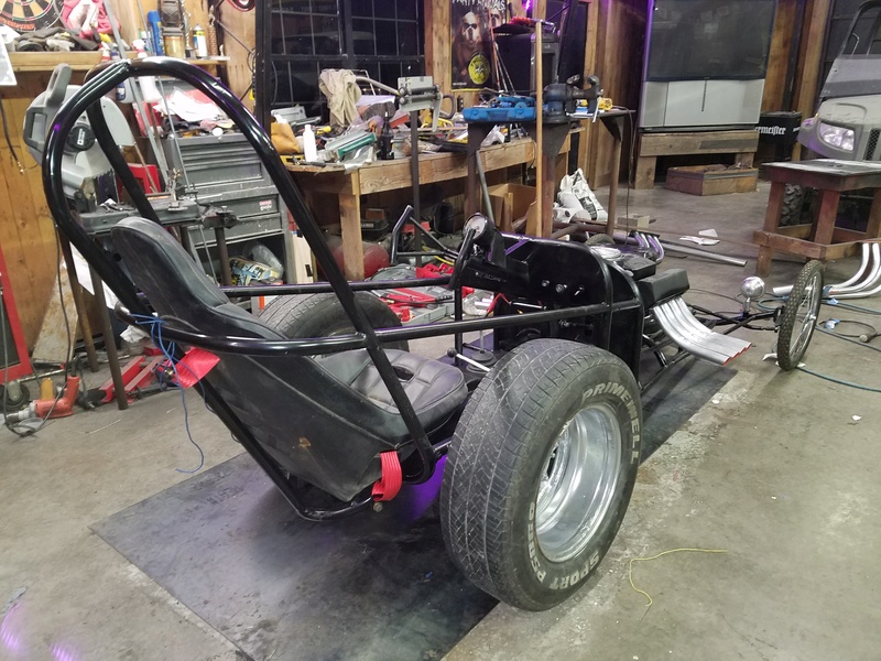 "Tater's ""OH Deere 116 dragster"" [2017 Build-Off Entry] - Page 11 20171131"