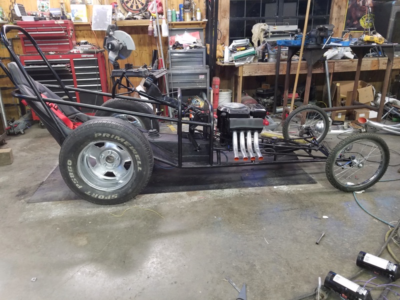 "Tater's ""OH Deere 116 dragster"" [2017 Build-Off Entry] - Page 11 20171132"