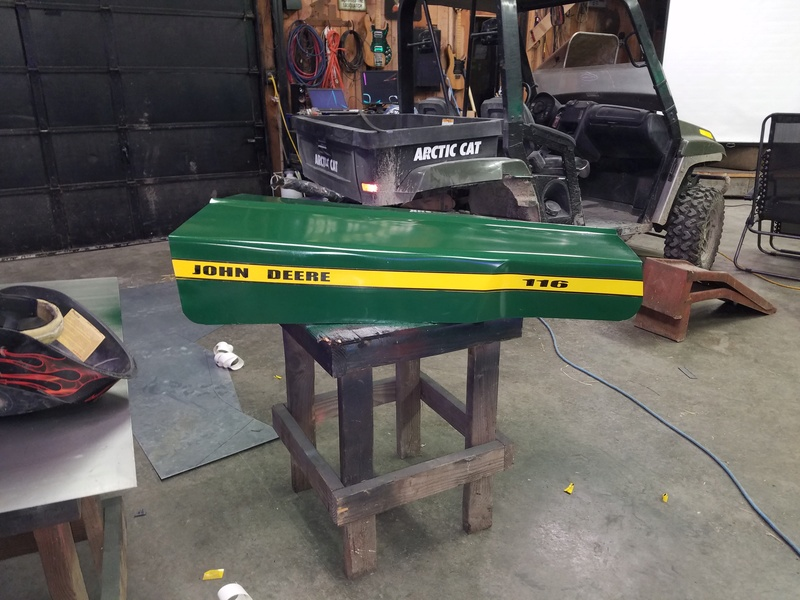 """Tater's """"OH Deere 116 dragster"""" [2017 Build-Off Entry] - Page 12 20171137"""
