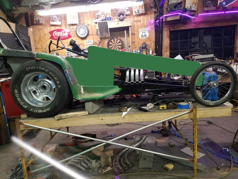 """Tater's """"OH Deere 116 dragster"""" [2017 Build-Off Entry] - Page 10 Sslong11"""