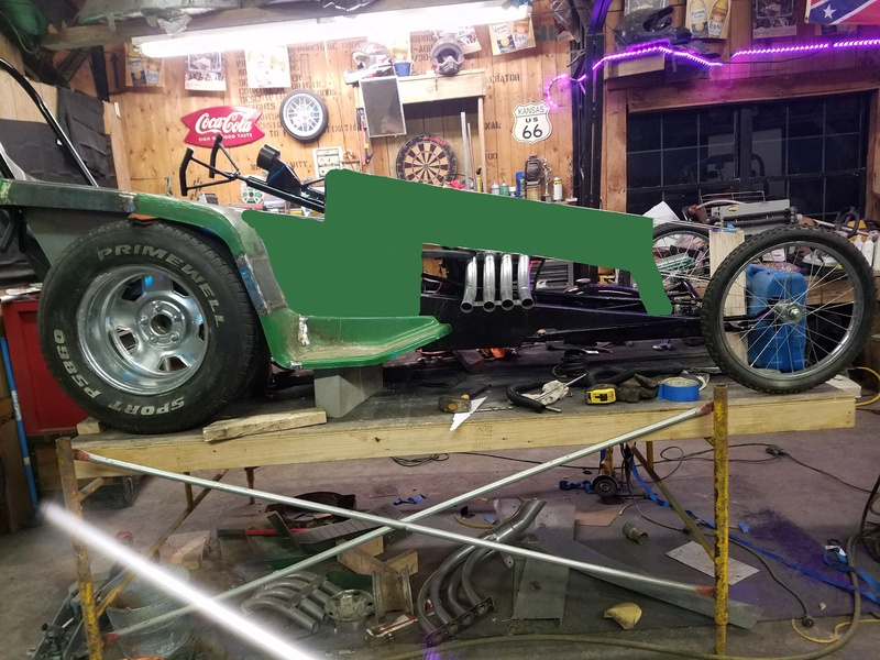 """Tater's """"OH Deere 116 dragster"""" [2017 Build-Off Entry] - Page 10 Ssshor10"""