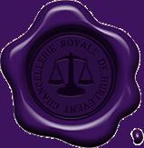 Relations avec la Chancellerie Royale de Hurlevent Sceauc32