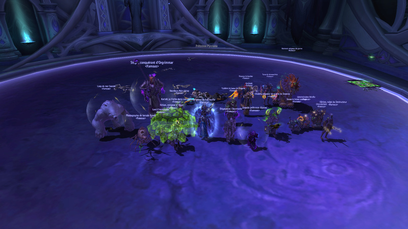 Sisters MM Down (4/9) Wowscr10