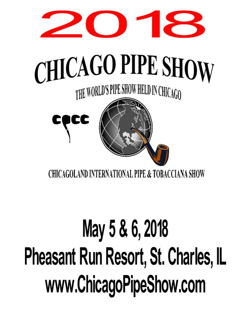 Chicago Pipe Show 2018 2018-p10