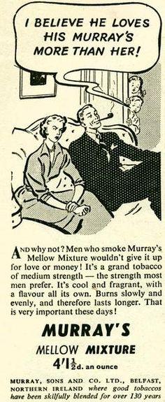 Dix moi que fume tu aujourd'hui. 7e74bb10