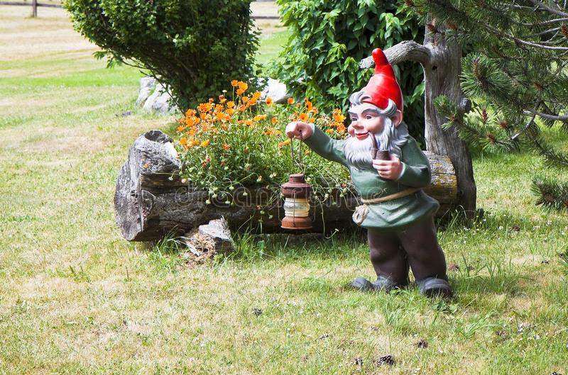 les bouffées du 31  Gnome-10