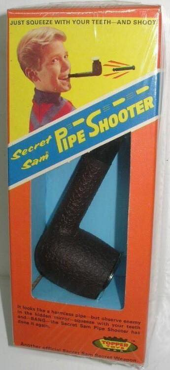 PIPE SHOOTER Img_0121